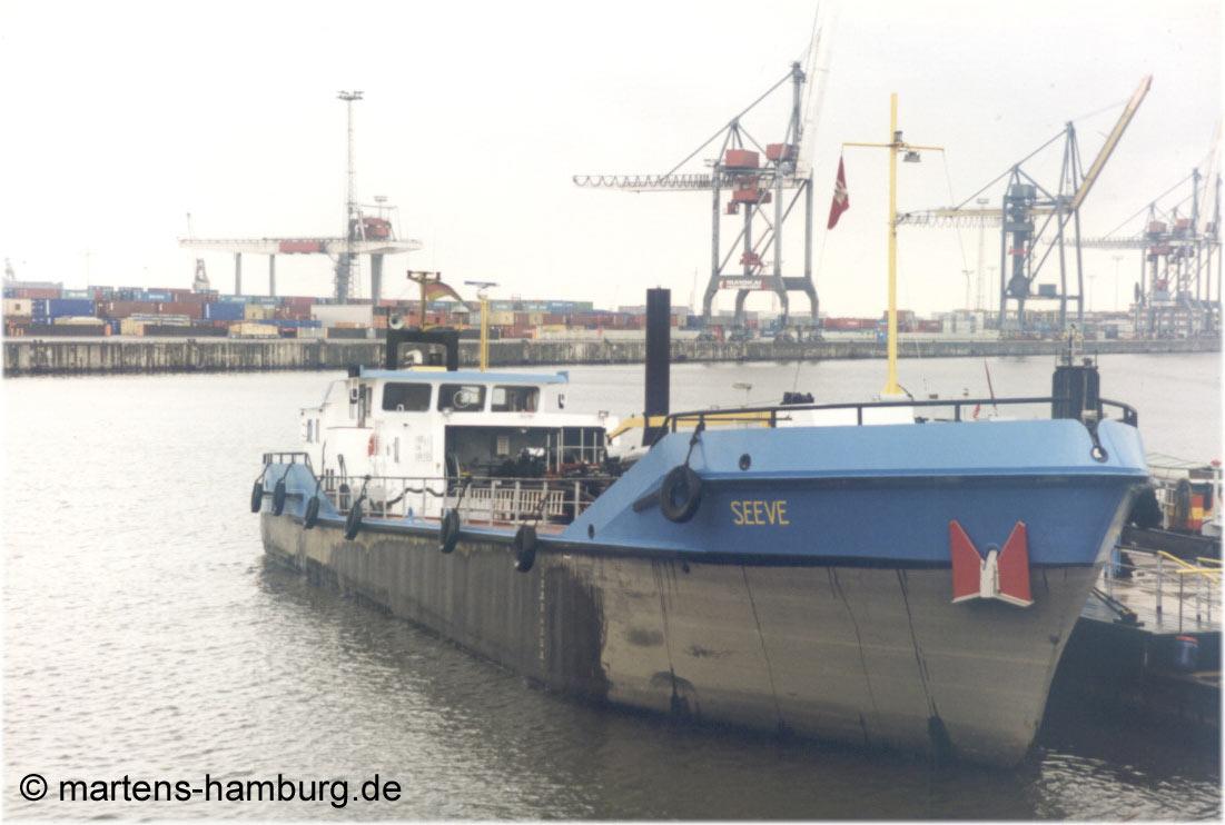 Martens Hamburg